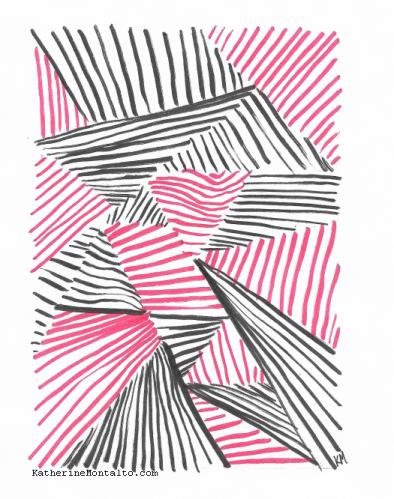 2020 09 21 Sketchbook