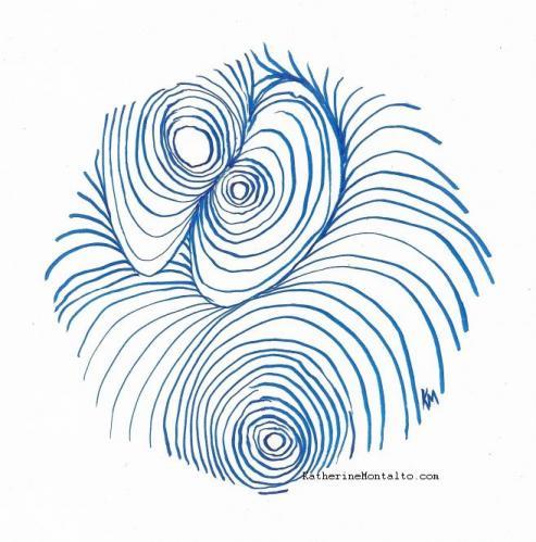 2019 06 07 sketchbook blue
