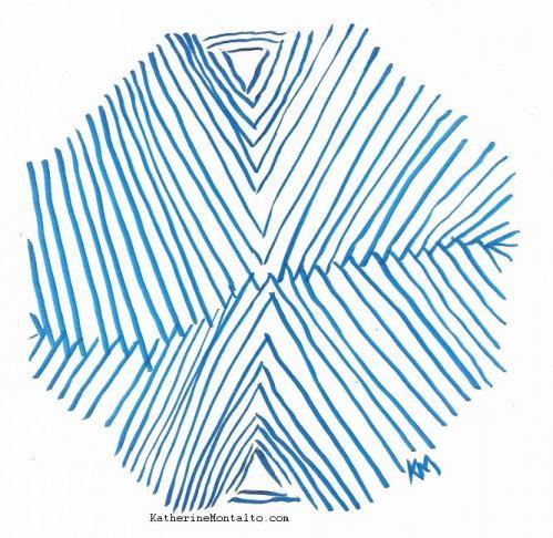 2019 06 08 sketchbook blue
