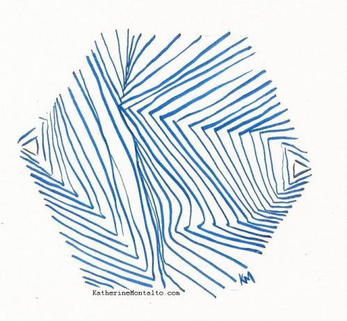 2019 06 09 sketchbook blue