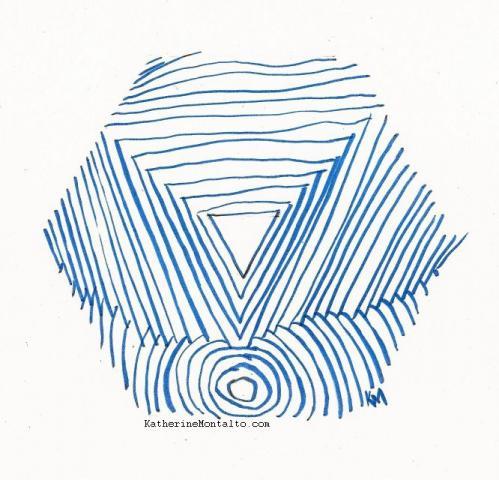 2019 06 12 sketchbook blue