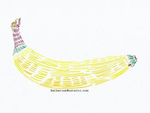 2020 01 08 banana color