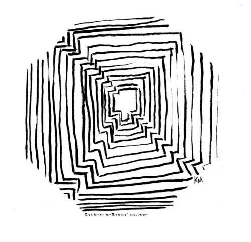 2020 01 08 sketchbook