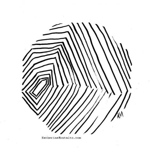 2020 01 10 sketchbook