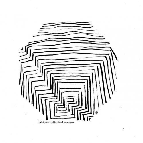 2020 01 14 sketchbook