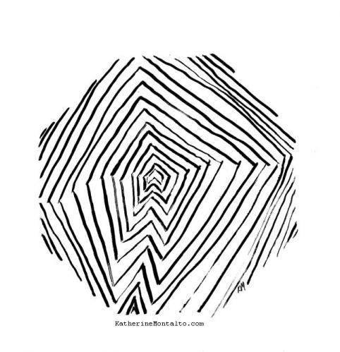 2020 01 15 sketchbook