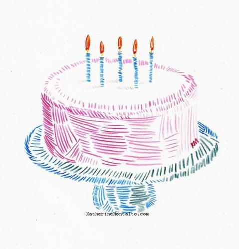 2020 01 23 cake color