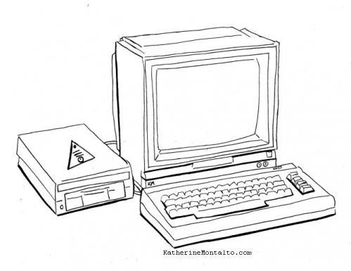 2020 02 12 computer