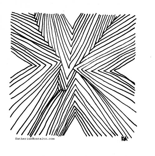 2020 05 05 Sketchbook