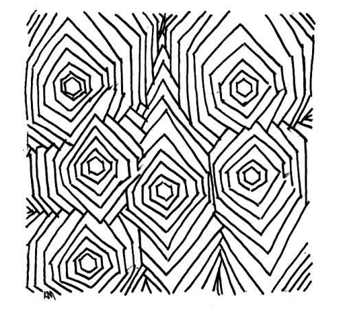 2020 05 07 Sketchbook