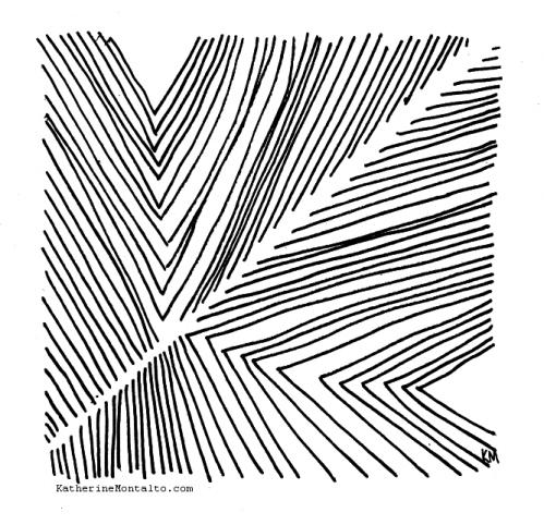 2020 05 09 sketchbook