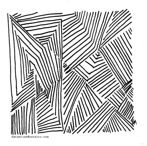 2020 05 10 sketchbook