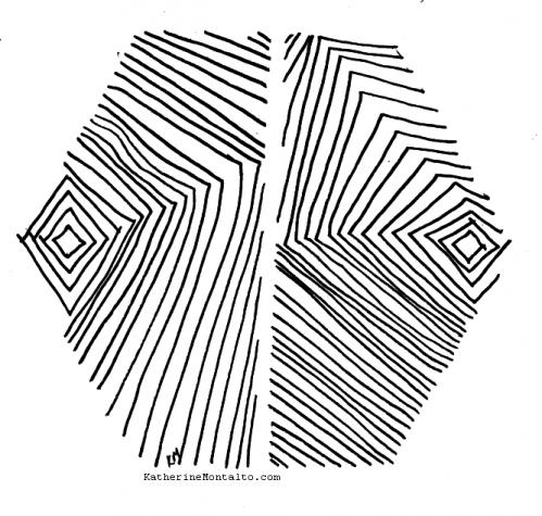 2020 05 11 sketchbook