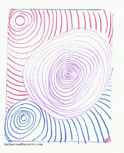 2020 06 06 sketchbook
