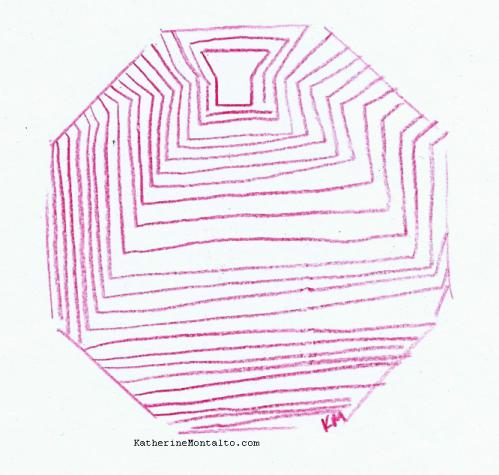 2020 06 09 sketchbook