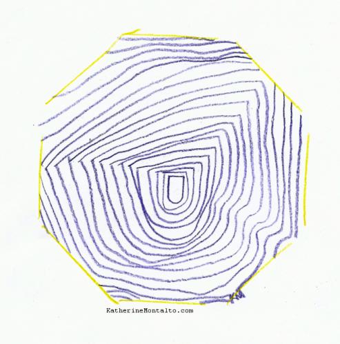 2020 06 11 sketchbook