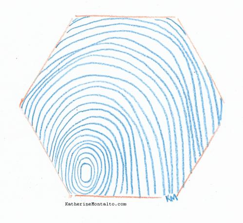2020 06 15 sketchbook