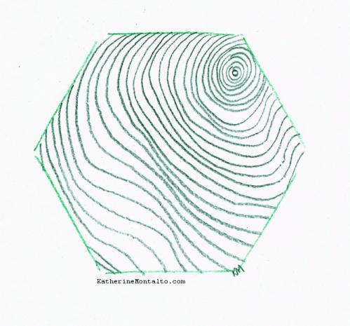 2020 06 16 sketchbook