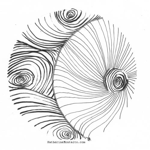 2020 08 06 sketchbook