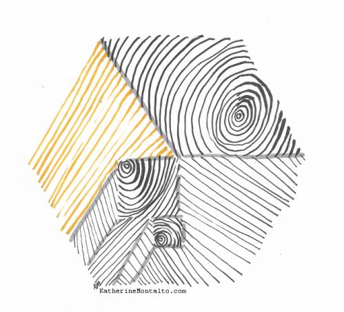 2020 08 07 sketchbook
