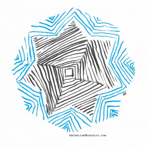 2020 08 08 sketchbook