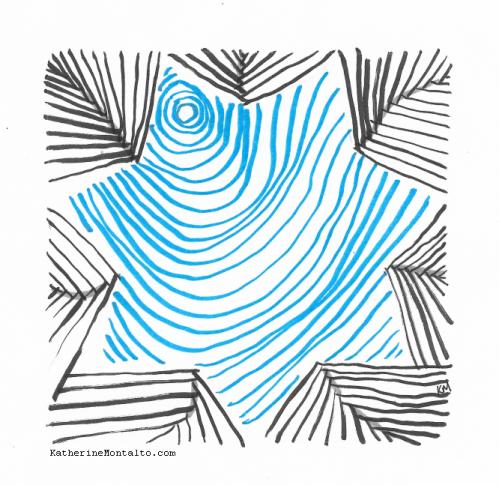 2020 08 10 sketchbook