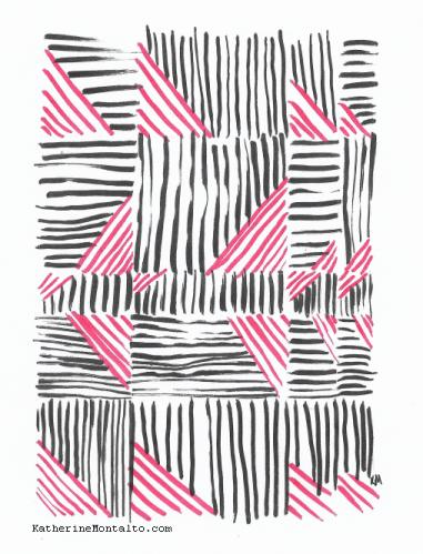 2020 09 17 Sketchbook