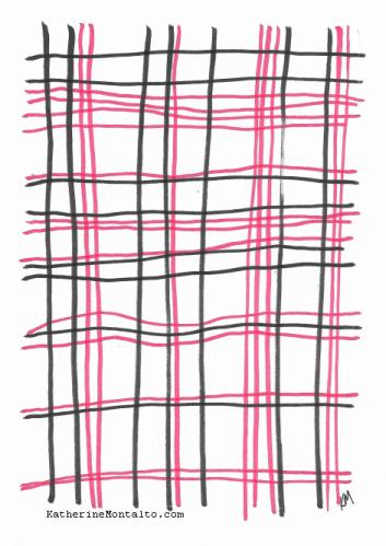2020 09 19 sketchbook