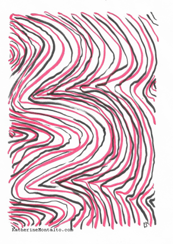 2020 09 25 sketchbook