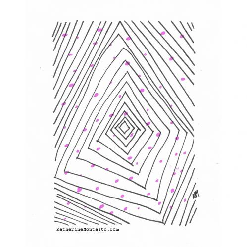 2020 10 20 sketchbook