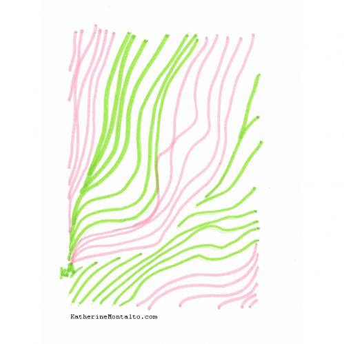 2020 11 08 sketchbook