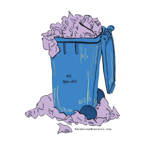 My Feelings (trash)