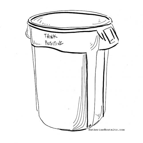2020 11 13 trash BW