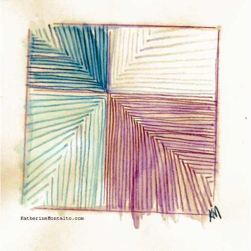 2021 01 sketchbook 04