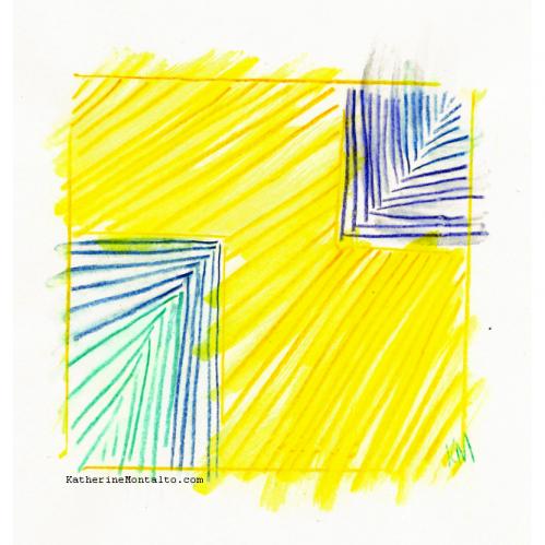 2021 01 sketchbook 07