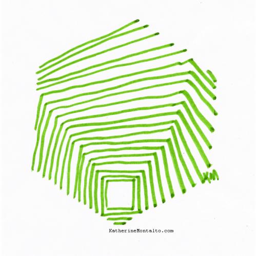2021 02 sketchbook green 01
