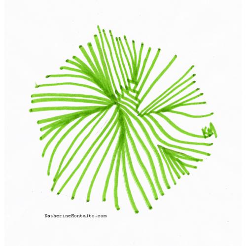 2021 02 sketchbook green 02
