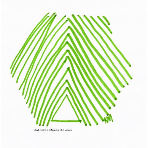 2021 02 sketchbook green 03