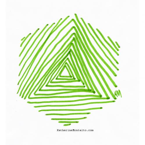 2021 02 sketchbook green 05