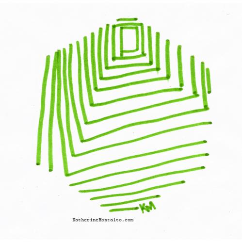 2021 02 sketchbook green 06