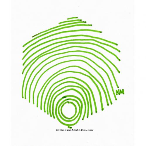 2021 02 sketchbook green 07