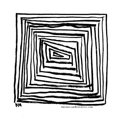 2021 03 sketchbook 07