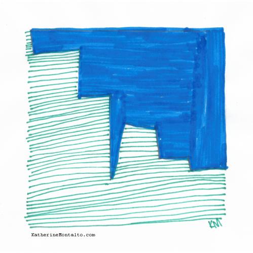 2021 04 sketchbook 06