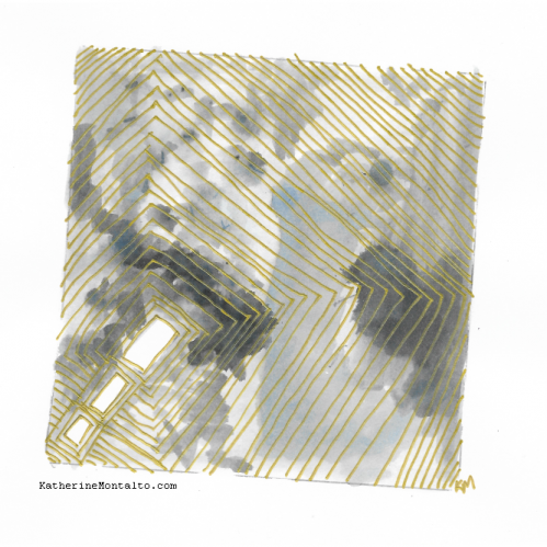 2021 05 sketchbook 04