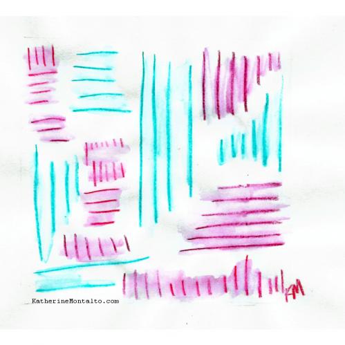 2021 06 sketchbook 01