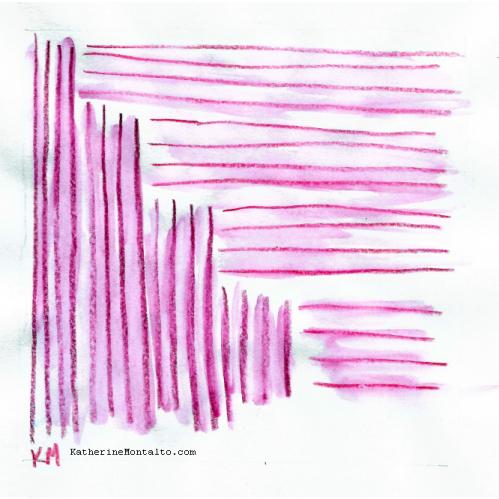 2021 06 sketchbook 05
