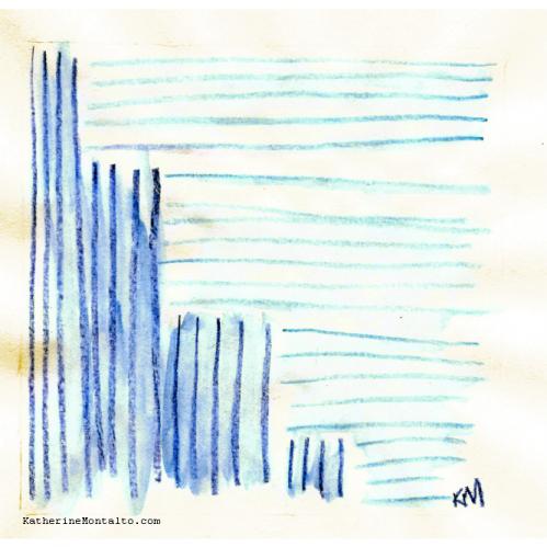 2021 06 sketchbook 06