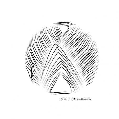 2021 07 digital sketchbook 02