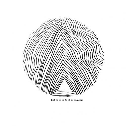 2021 07 digital sketchbook 03