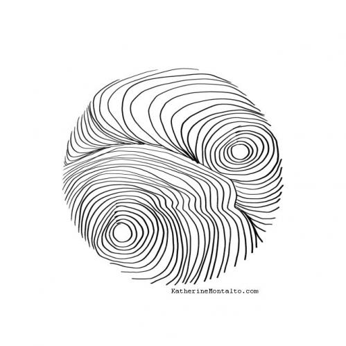 2021 07 digital sketchbook 04